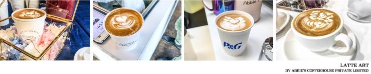 Latte Art - Oct17 (1).jpg