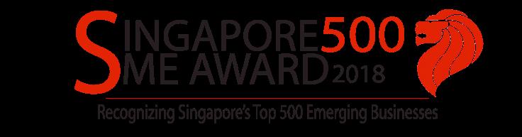 Singapore500SME_2018_media02