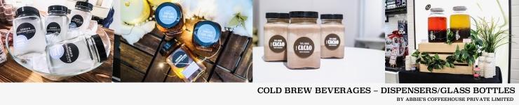 Cold Brew - JAN18 (1).jpg
