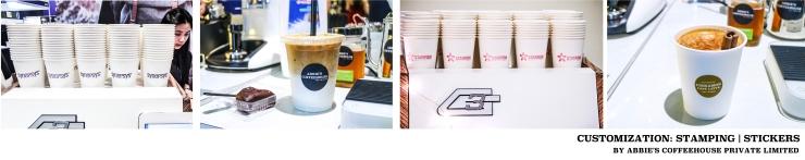 Customization of Cups - Jan18.jpg