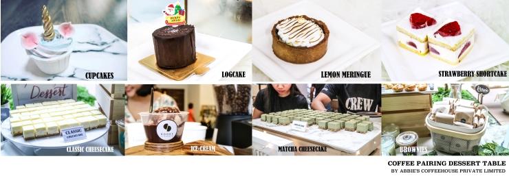 Dessert Table - Dec17 (3).jpg