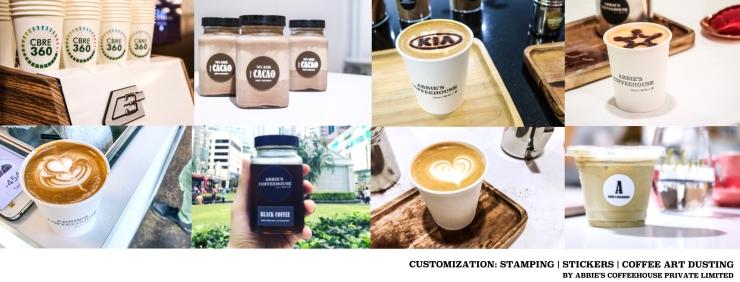 Customize Cups Apr18.jpg